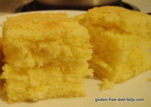 gf corn bread 2